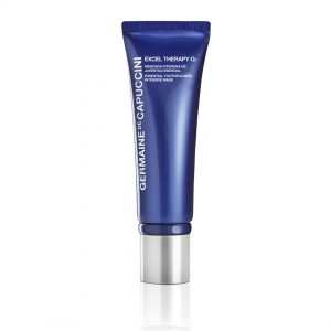 02 Excel Therapy Essential Youthfulness Intensive Mask 50ml