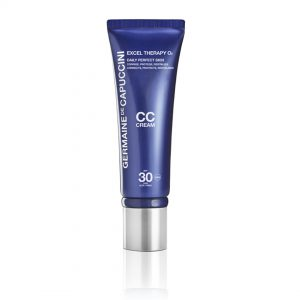 02 Excel Therapy CC Cream Daily Perfection SPF 30 – Beige 50ml