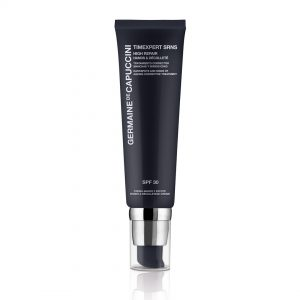 T SRNS Neck and Decolletage Repair SPF 30 75ml