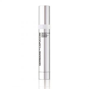 T White Spot Correct Intensive Serum 30ml
