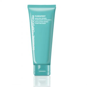 Purexpert Exfol Dermo-Purifying Mask 75ml