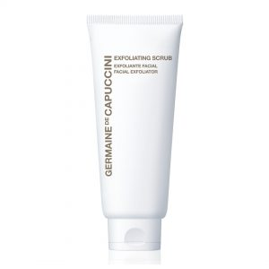 Exfoliating Scrub 100ml