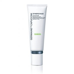 Glycocure Renewal Exfoliating Mask [AHA+BHA] 50ml