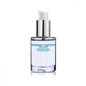 Hyaluronic Force Serum 30ml