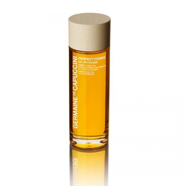 PF Oil Phytocare Firm & Tonic Oil 100ml