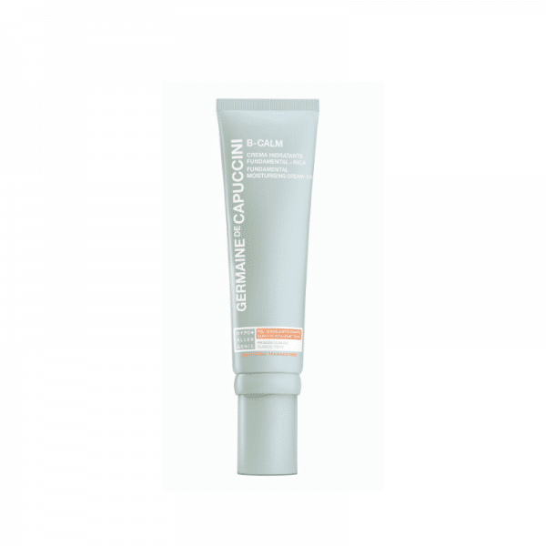 B-Calm Fundamental Cream-Rich 50ml