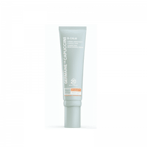 B-Calm Correcting Cream SPF 20 50ml