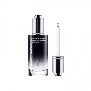 T SRNS New Repair Night Progress Serum 50ml