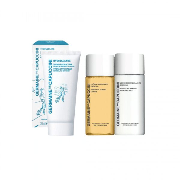 Products for Skin Therapists