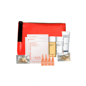 Vitamin C Radiance Collection